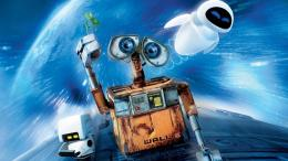 WALL E g wallpaper | 1920x1080 | 103127 | WallpaperUP 1139