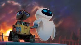 Wall E HD Wallpaper Download 1769