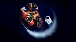 Wall E Wallpaper 1920x1080 WallE 1811