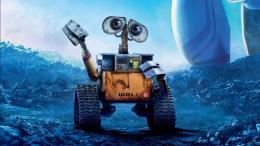 WALL E Wallpapers | HD Wallpapers 1251