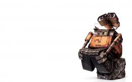 WALL E images Wall E HD wallpaper and background photos11702842 1389