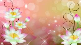 abstract beautiful abstract flower hd pic beautiful abstract wallpaper 1422