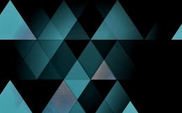 20 HD Geometric Wallpapers 693