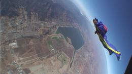 Wingsuit WallpapersWallpaper Cave 777