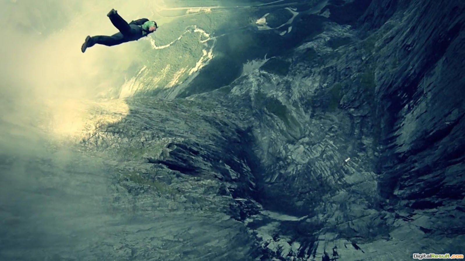 21 Amazing Extreme Sports Wallpapers for your PC HDTapandaola111 292