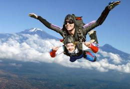 Pin Skydiving Wallpaper on Pinterest 1591