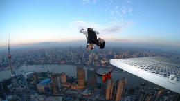 Pin Skydiving Wallpaper on Pinterest 779