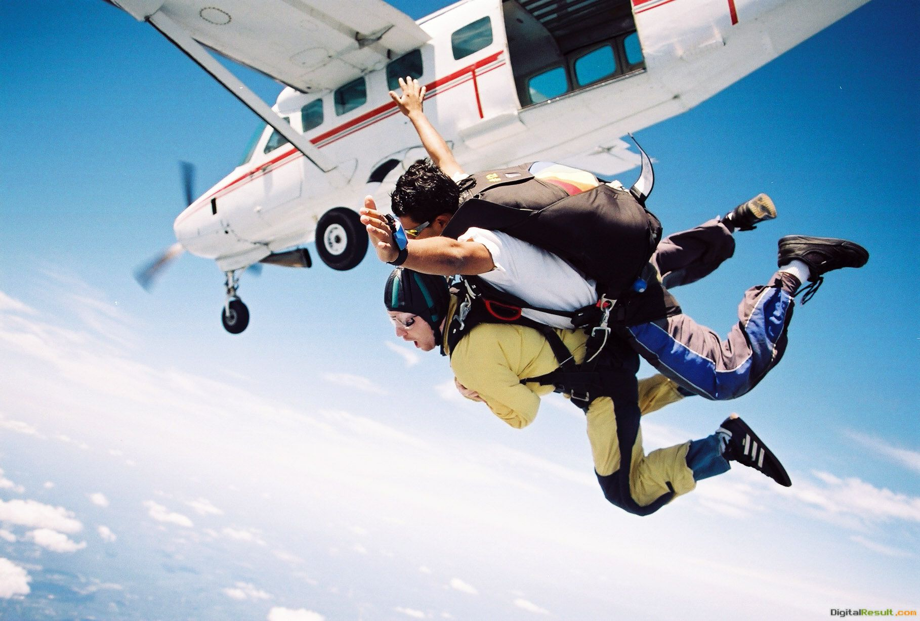 Cool Skydiving Pics New Games Like Skydiving Cool Car Skydiving Funny 1278