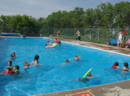 Public Swimming Pools Near Me — Swimming PoolSwimming Pool 723