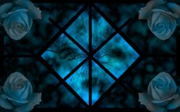 Cracked GlassWallpaper by jodipheonix on DeviantArt 1070