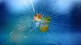 Broken Glass Windows wallpaper #10558 1542