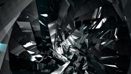 Abstract Broken Glass Wallpaper 3216 1920 x 1080WallpaperLayer com 234