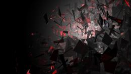 3D Effect Broken Glass Wallpaper HD 28 Wallpaper with 1920x1080 1116