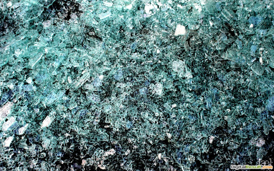 broken glass wallpaper by dzaeki on DeviantArt 1842