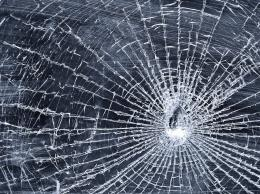 Broken Glass Free Wallpaper downloadDownload Free Broken Glass HD 1586