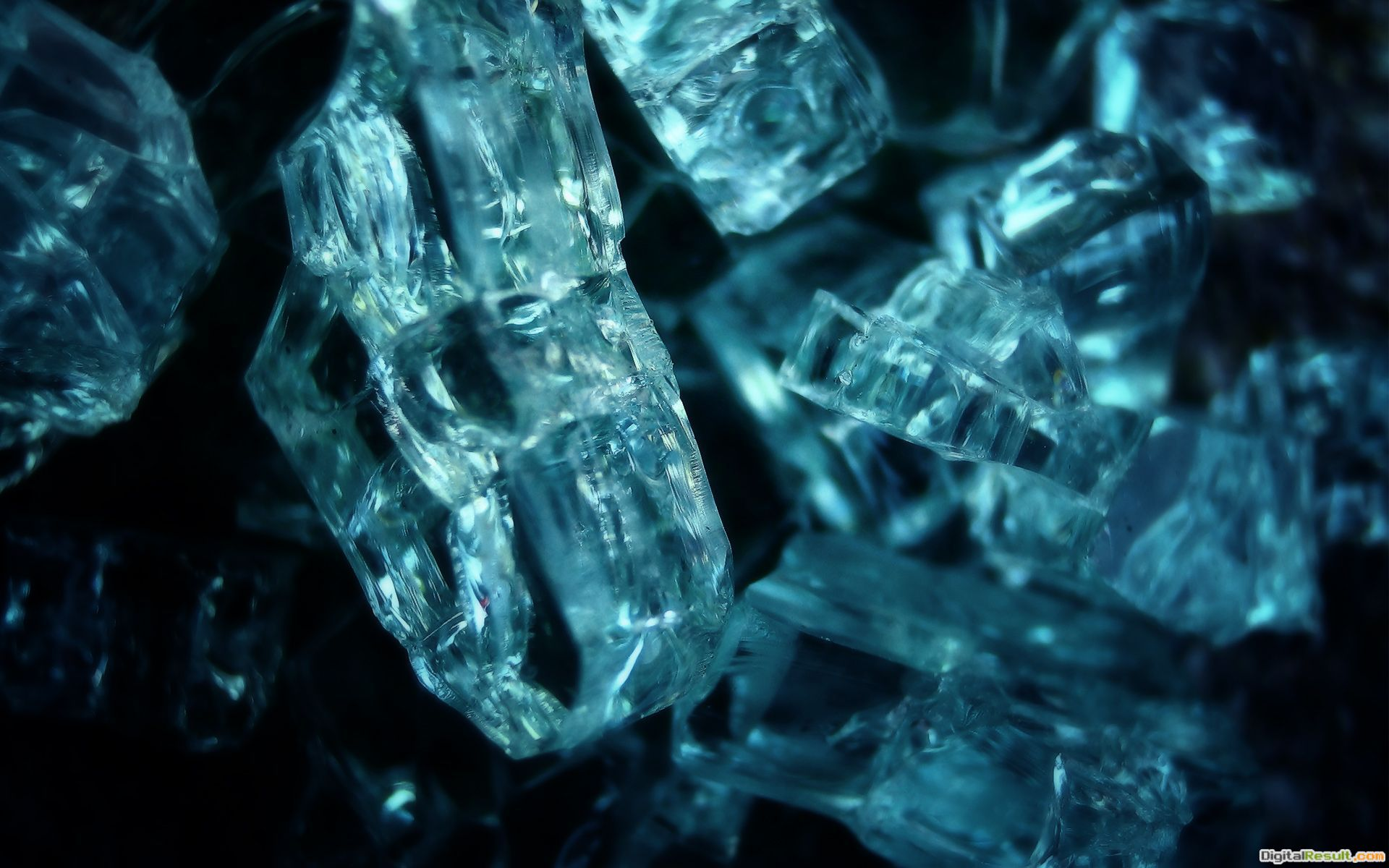 broken glass 3d hd wallpaper | Wallpaper 1526