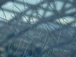 Broken Glass Wallpaper Mac 45 realistic cracked and 1738