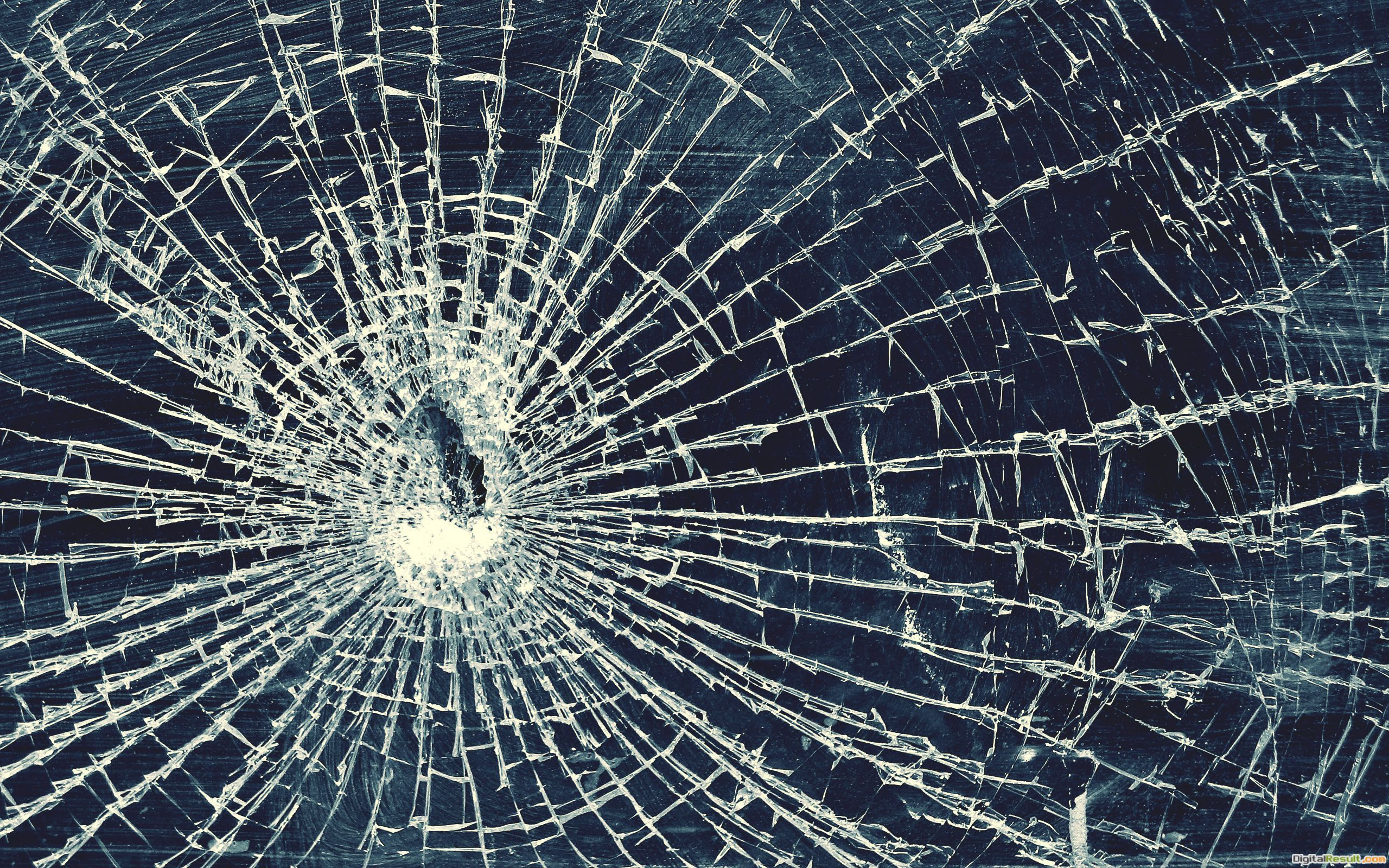 grey broken glass image size 2560x1600px blacck broken glass image 1802