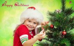 and Merry Christmas Greeting Cards Pictures and Wishes Wallpapers 2013 1889