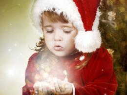 HD Christmas Wallpapers: Download Latest Christmas Wallpaper Free 1632