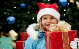 Christmas HD and make this Happy children over Christmas HD for your 1967