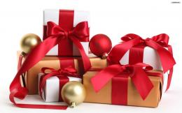 Christmas Gifts WallpapersDownload Christmas Gifts WallpapersPc 891