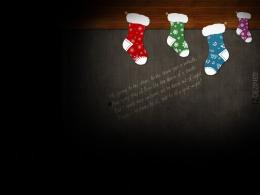 Christmas Gifts wallpapers | Christmas Gifts stock photos 1635