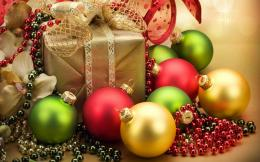 Christmas Gifts WallpapersDownload Christmas Gifts WallpapersPc 209