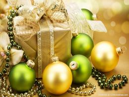 Christmas GiftsPresents Wallpapers for FREE Download 1384