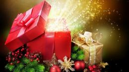 Best Christmas Gifts Wallpaper HD #11810 Wallpaper | High Resolution 811