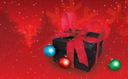 gift hq wallpaper 01 christmas gift hq wallpaper 02 christmas gift 276