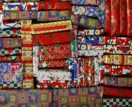 Xmas Gifts 6 Background Wallpaper Wallpaper 1617