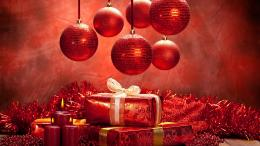 Christmas Gifts Free WallpaperWallpaper, High Definition, High 620