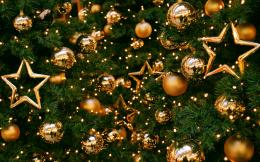 Christmas Pictures | HD Windows Wallpapers 203