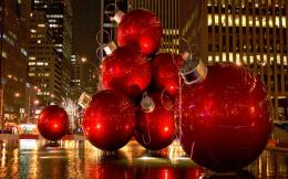 Christmas in New York City; Part 2 – Travel Around The World 208