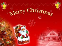 Christmas Wallpapers 20152016 ~ Pictures 2015 Wallpapers 1598