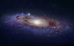 Space Galaxy Cosmos Universe wallpaper background 1661