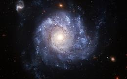 Space Galaxy Cosmos Universe wallpaper background 800