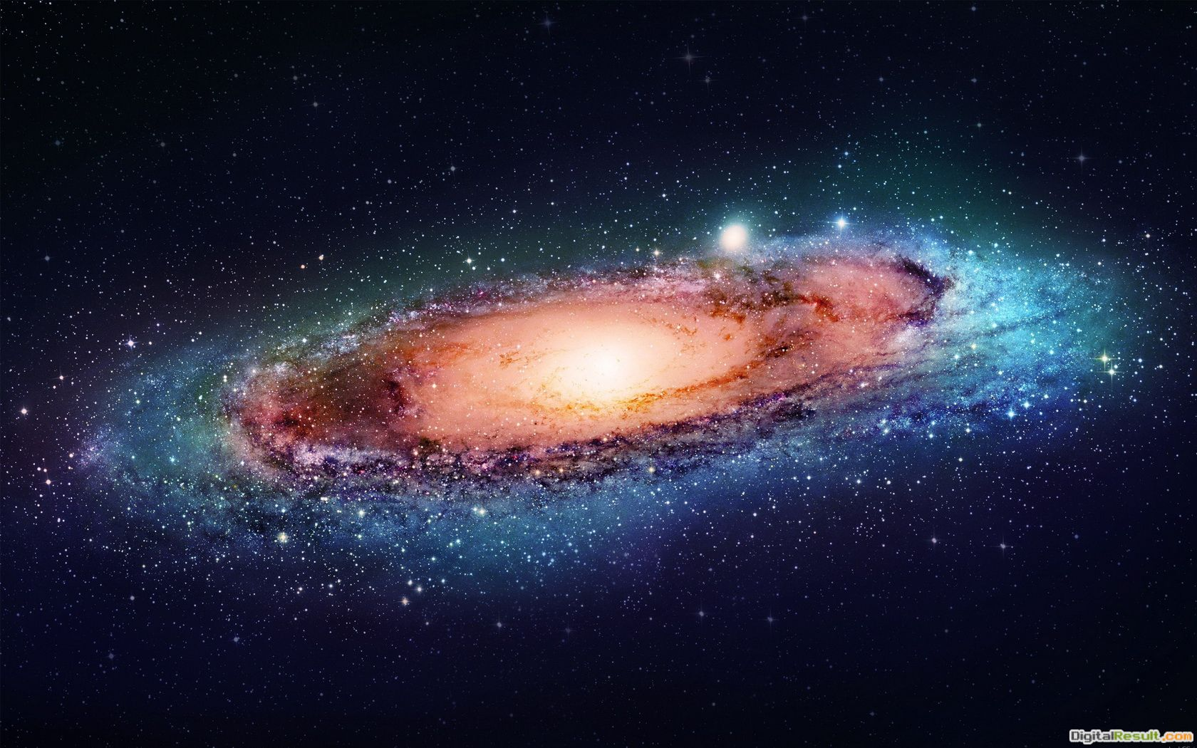 Space Galaxy Cosmos Universe Outer Space wallpaper background 292