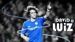 David luiz hd wallpapers | Background HD Wallpaper for Desktop 678