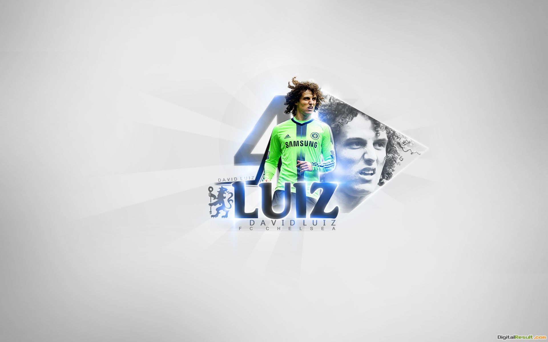chelsea wallpaper david wallpapers 1920x1200 446