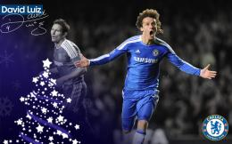 David Luiz Chelsea Celebration WallpaperFootball HD Wallpapers 415