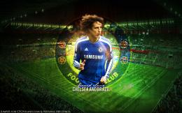 2014 david luiz chelsea wallpaper | Desktop Backgrounds for Free HD 1477