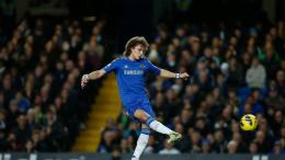 David Luiz Chelsea FC WallpaperFootball HD Wallpapers 1077