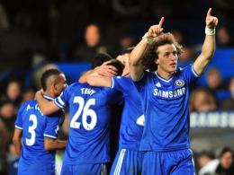 david luiz chelsea 2014 | Desktop Backgrounds for Free HD Wallpaper 1409