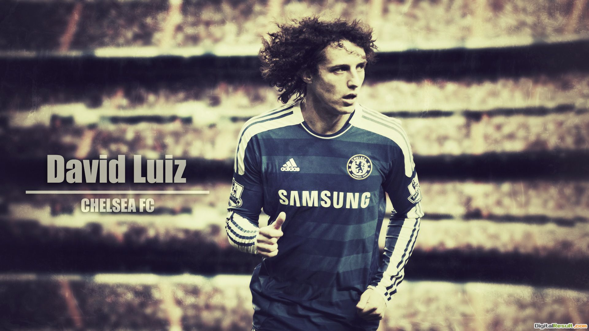david luiz chelsea wallpaper 2014 | Desktop Backgrounds for Free HD 1503