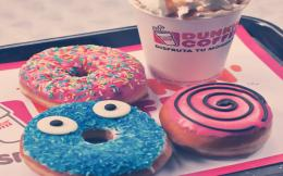 wallpaper donuts by Analaurasam on DeviantArt 603
