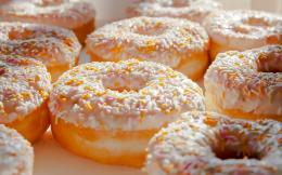 Pics PhotosDoughnuts Wallpaper 580