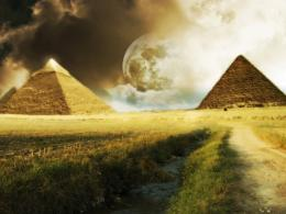 hd wallpapers egypt pyramids pictures egypt pyramids pictures egypt 715