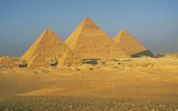 Pyramid Wallpapers of Egypt | 2013 Wallpaper 811
